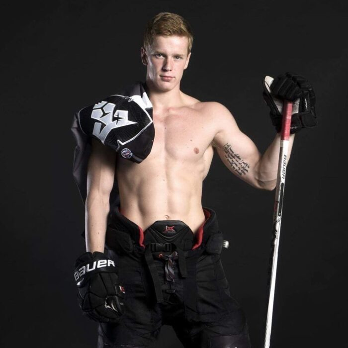 Top 7 best Hockey Jock Shorts with Athletic cup