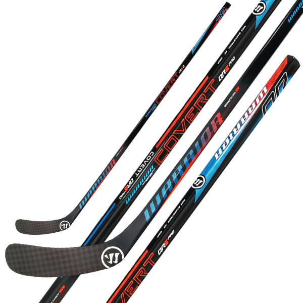 best hockey sticks